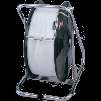 Диспенсер для полипропиленовой ленты Transpak H-83E