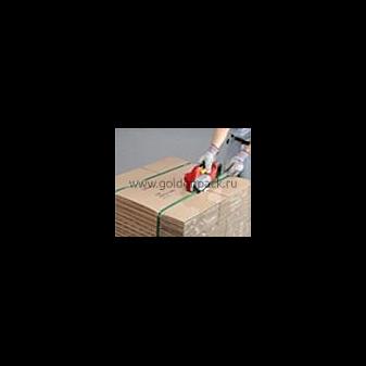 Стреппинг инструмент H-45L обвязка картонных коробов