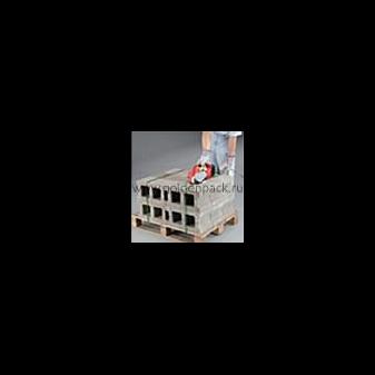 Ручной стреппинг инструмент H-45L обвязка пеноблоков/бетонных блоков