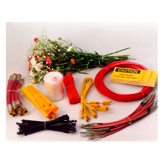Машина для обвязки эластичным шнуром Axro2Basic