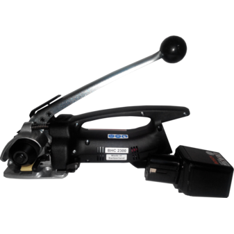 Ручная стреппинг машина SIGNODE BHC 2300 без аккумулятора