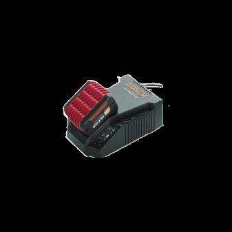 Аккумулятор для ручной стреппинг машины SIGNODE BXT 2