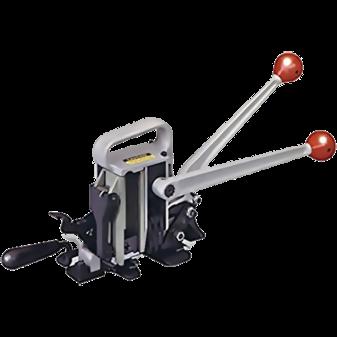 Упаковочный инструмент Signode AMT-58 для ПЭТ ленты