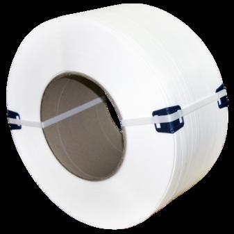 Упаковочная полипропиленовая стреппинг лента